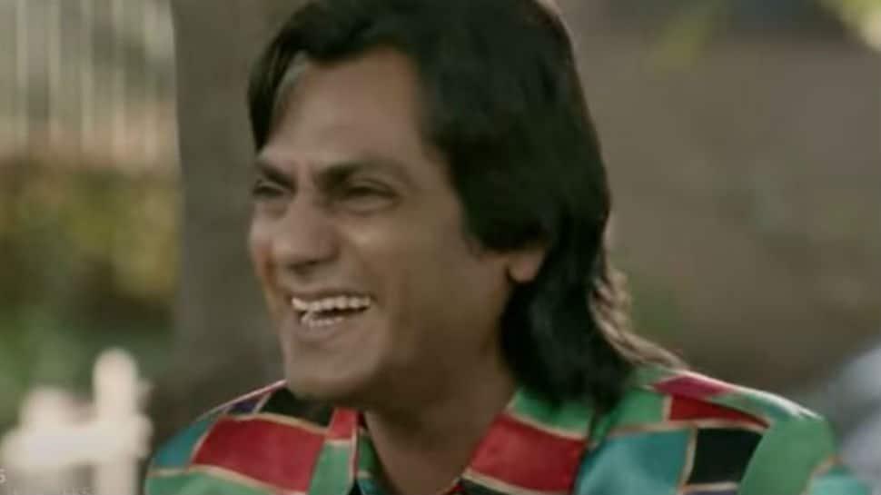 'Ghoomketu' trailer: Nawazuddin Siddiqui leads the show; Amitabh Bachchan, Ranveer Singh and Sonakshi Sinha make blink-and-miss appearances