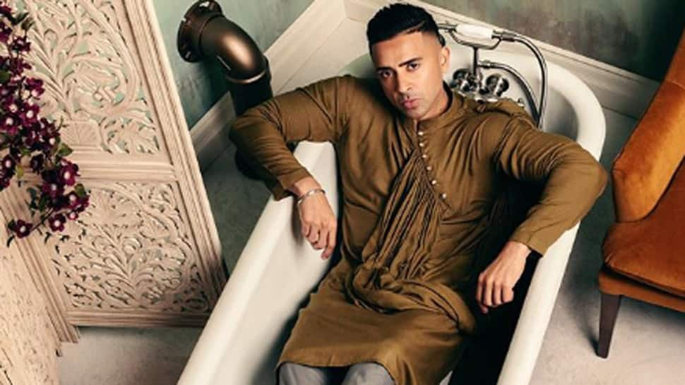 Singer Jay Sean: Concerts unlikely till next year