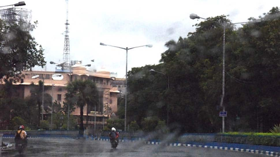 West Bengal incurred huge loss due to Cyclone Amphan, bigger disaster than COVID-19: CM Mamata Banerjee