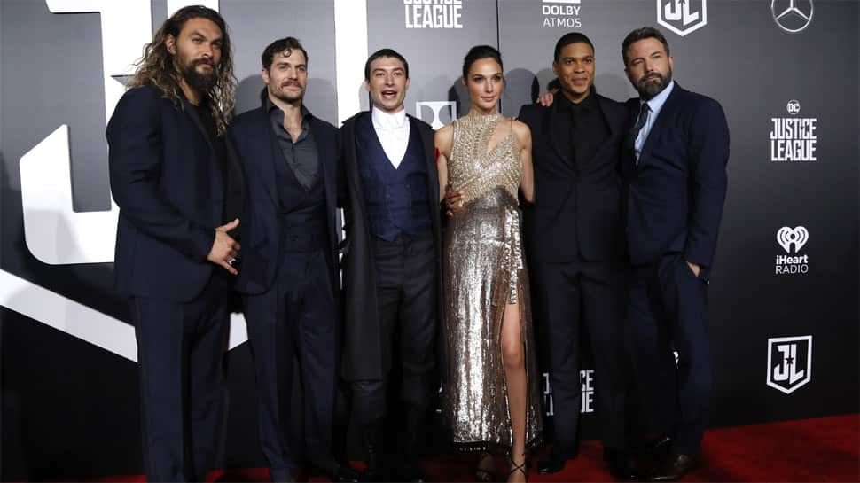 Fans can watch an unreleased cut of Zack Snyder's 'Justice League' - All you need to know