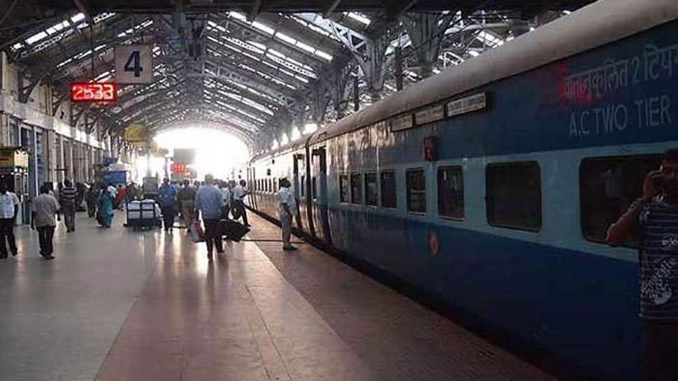 IRCTC starts booking for 200 special trains: Full list of special trains by Indian Railways