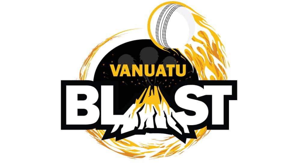 Vanuatu T10 League 2020: Complete schedule, squads, live streaming