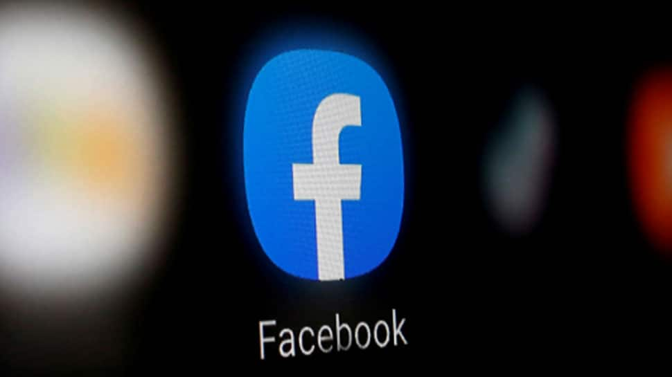 Facebook users in India can now lock profiles from non-friends