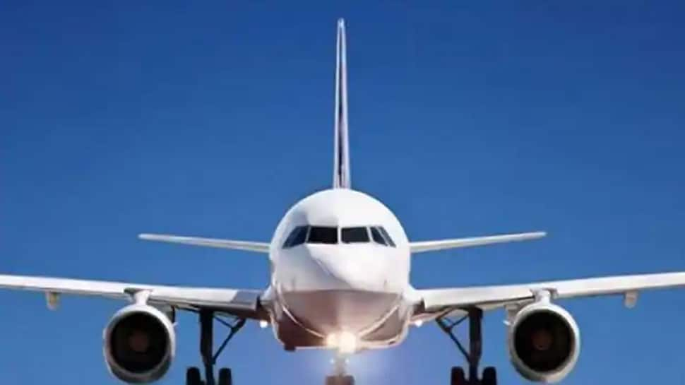 Aviation stocks rally as domestic passenger flights to resume from May 25