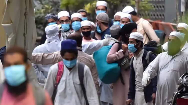 Plea in Delhi High Court seeks release of foreign Tablighi Jamaat members from COVID-19 quarantine