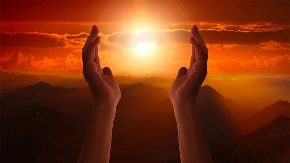 Shani Jayanti 2020: Amavasya timings, rituals and how to seek Lord's blessings!