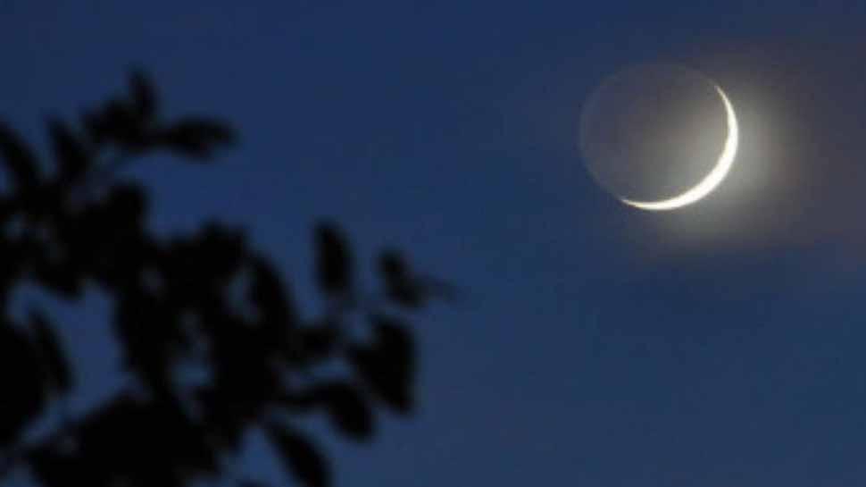 Eid-ul-Fitr 2020 live: Saudi Arabia moon sighting timing, end of Ramadan