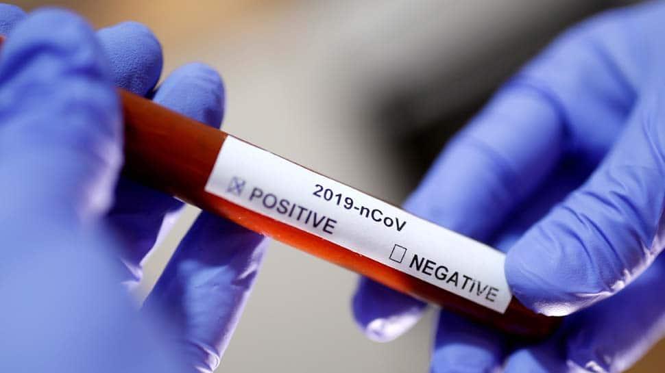 Taliban deputy leader and Haqqani network head Sirajuddin Haqqani found coronavirus COVID-19 positive, admitted in Pakistan hospital