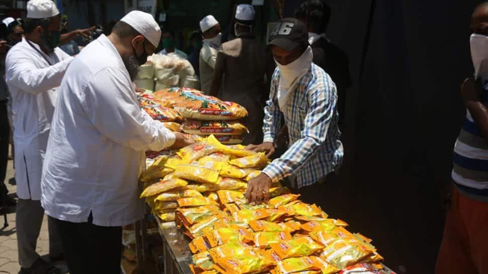 Eid-ul-Fitr 2020: This is how Eid is celebrated across the globe!