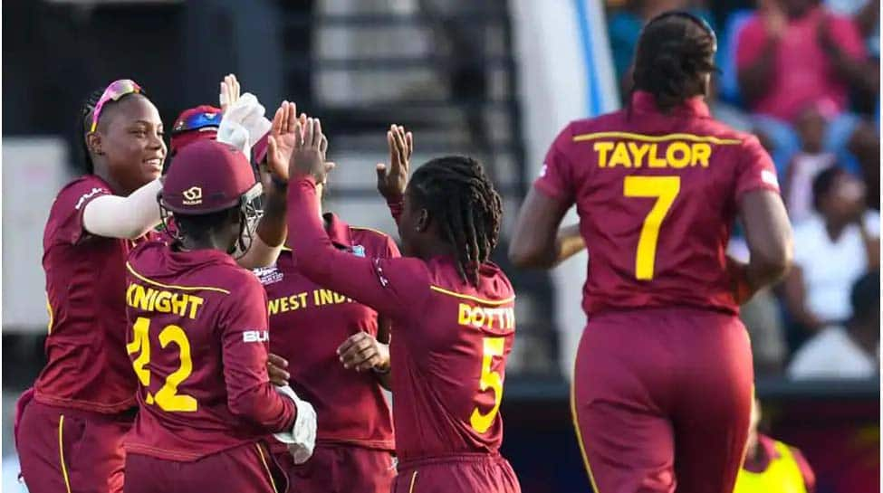 Cricket West Indies invites fresh applications for women's head coach role