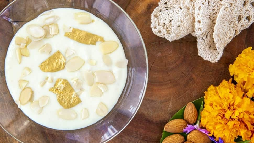Eid special recipes: Make Meethi Seviyan, Sheer Korma at home for Eid-ul-Fitr 2020 celebrations - Watch