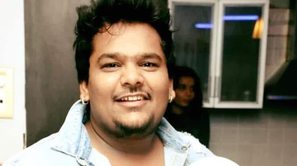 Bollywood News: Salman Khan's 'Ready' co-actor Mohit Baghel succumbs to cancer at 26