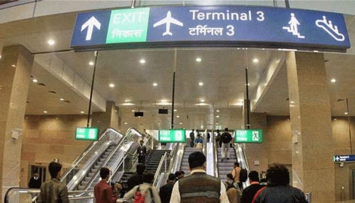 Large number of flights cancelled nationwide on first day as services resume after 2 months