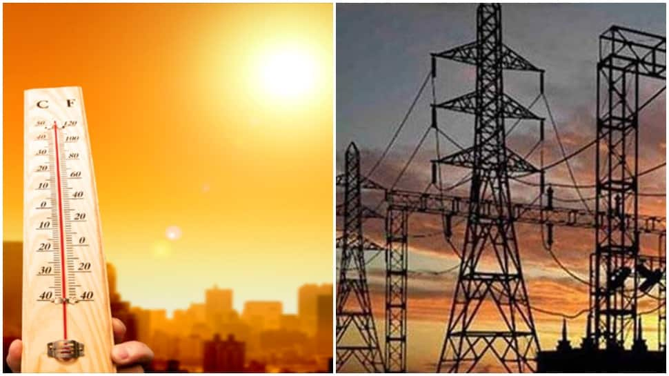Delhi's power demand clocks season's highest on May 24 due to heat wave; relief likely after May 30