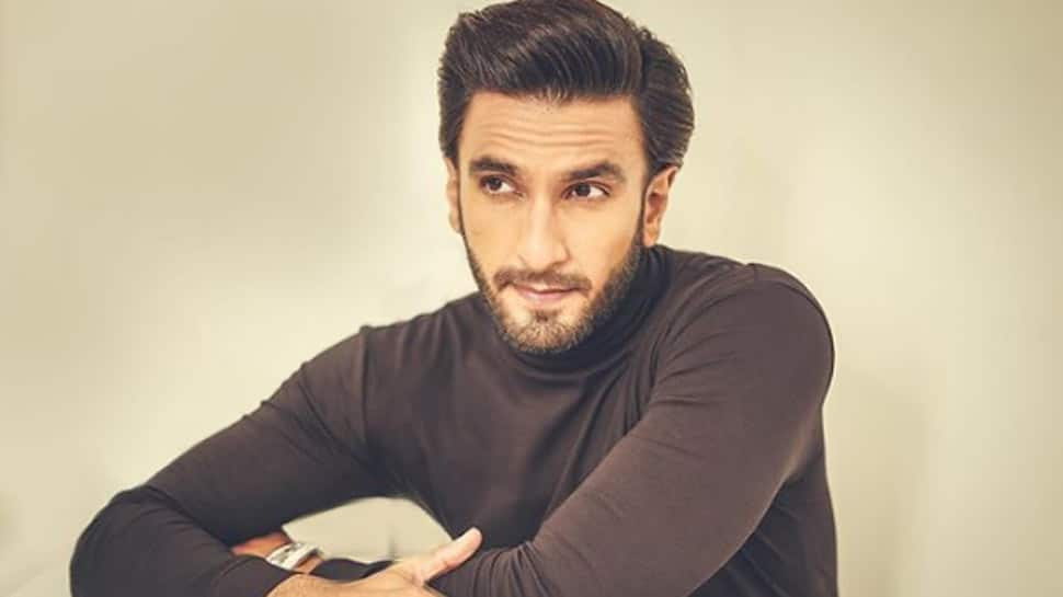 Bollywood News: Ranveer Singh devasted with the global crisis amid coronavirus COVID-19 pandemic outbreak, tries to find a silver lining