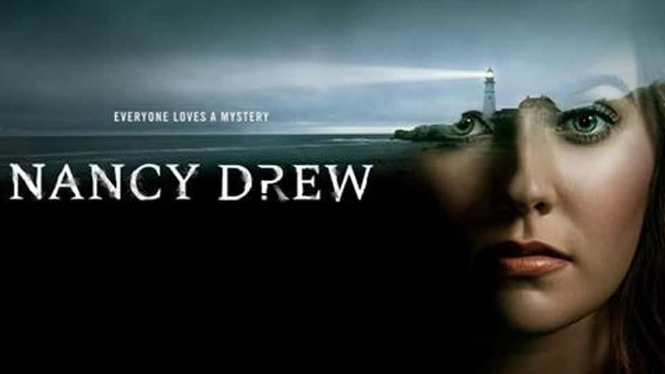 Zee Café airs the thrilling mystery 'Nancy Drew'