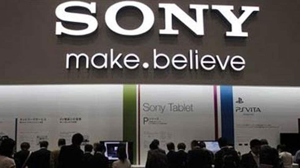 Sony launches entry-level camcorder in India