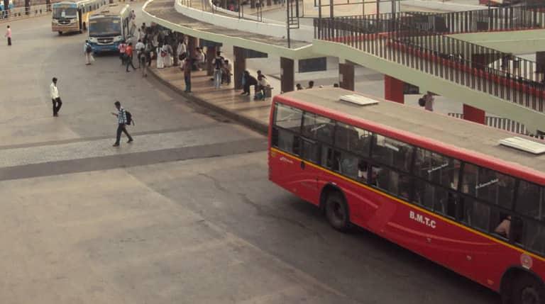 Karnataka bans travel from COVID hotspots Tamil Nadu, Maharashtra, Gujarat, Madhya Pradesh and Rajasthan