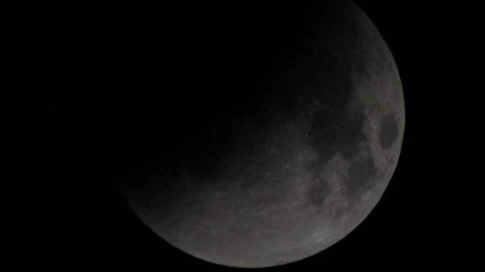 Penumbral Lunar Eclipse 2020: Date, timings and when, how to watch