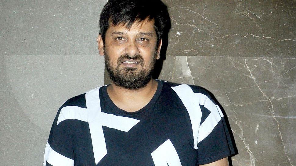 Music composer Wajid Khan cremated in Mumbai, Salman Khan condoles his death