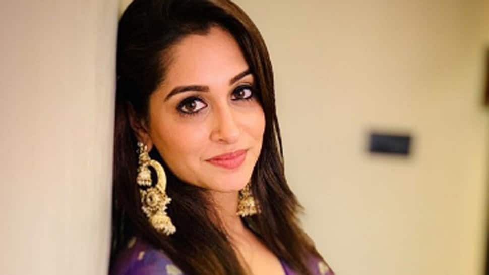 Naagin 5 first pic goes viral, fans speculate 'Bigg Boss 12' winner Dipika Kakar to play lead in new season