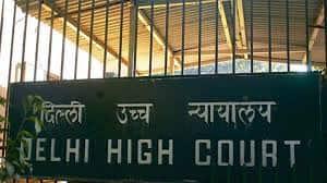 Delhi High Court dismisses plea seeking release of enhanced Dearness Allowance