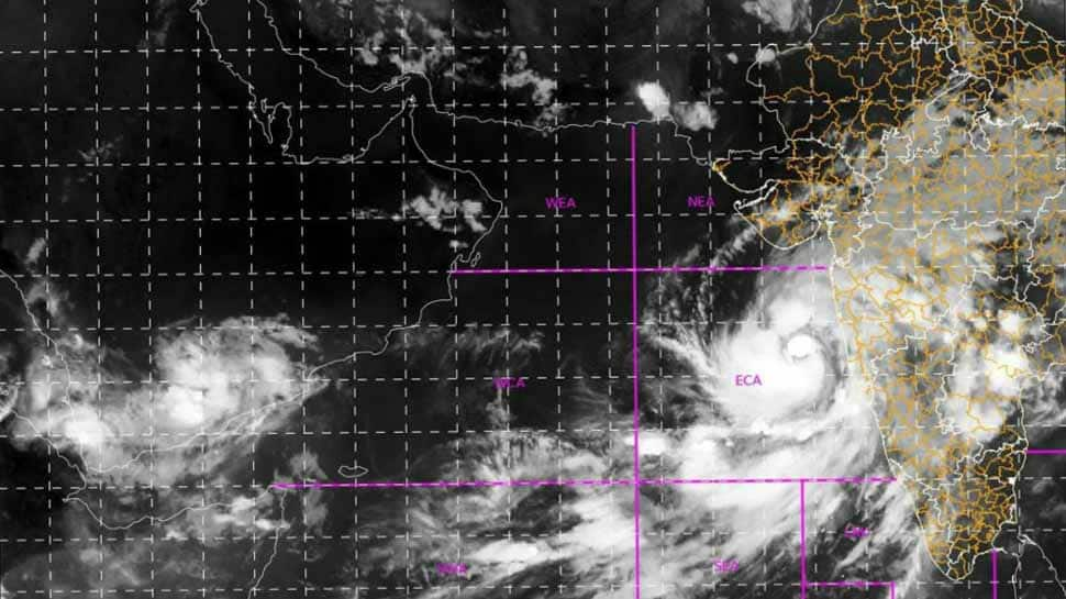 As Cyclone Nisarga approaches Mumbai, BMC issues list of dos and don'ts