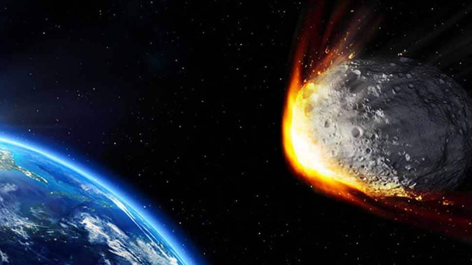 Asteroid 2020 KE4 to pass by earth today –Here's all you want to know
