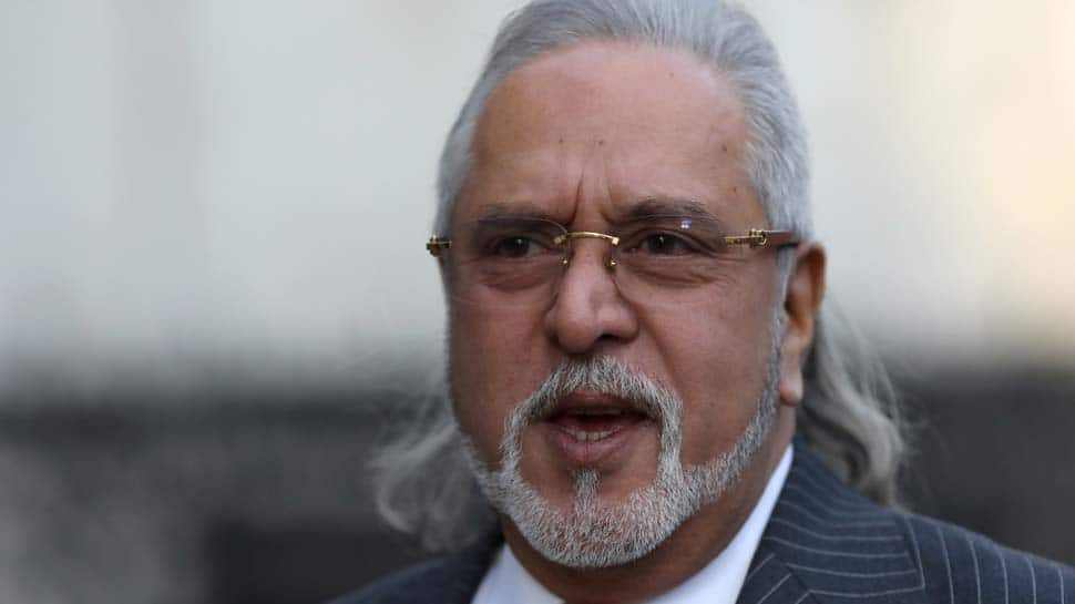 Vijay Mallya may soon be extradited to India from UK