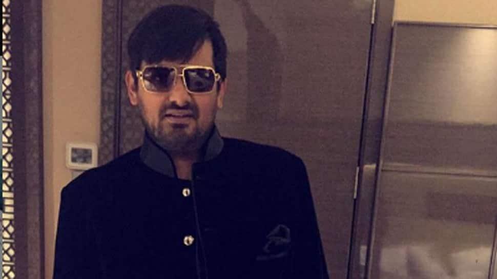 Wajid Khan died due to cardiac arrest, says family