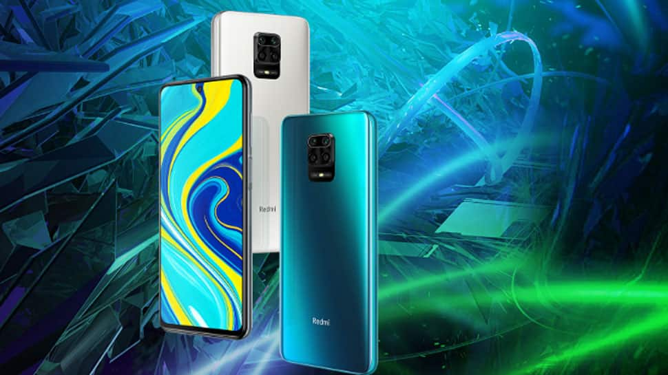 Xiaomi, Samsung, Realme devices going on sale today --All you want to know