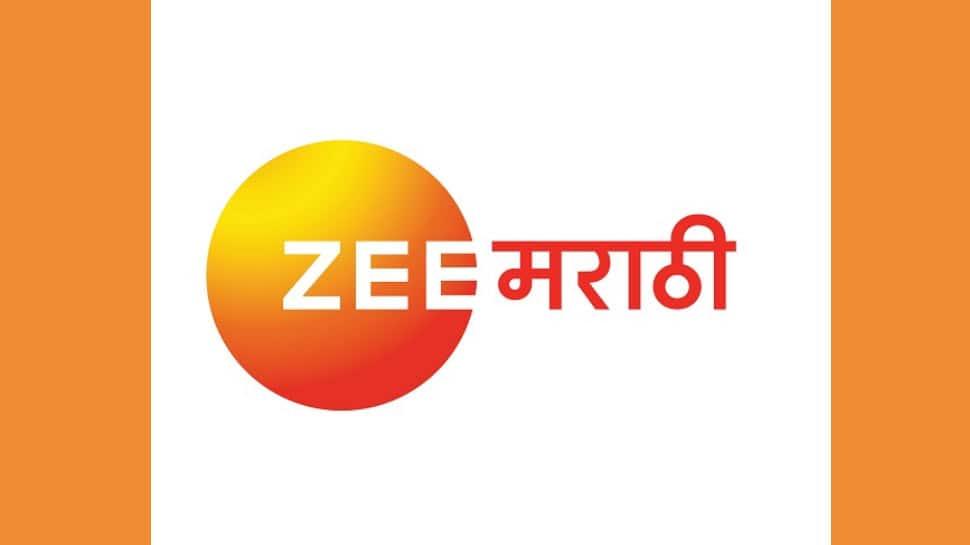 Zee Marathi Unlocks Entertainment 5.0