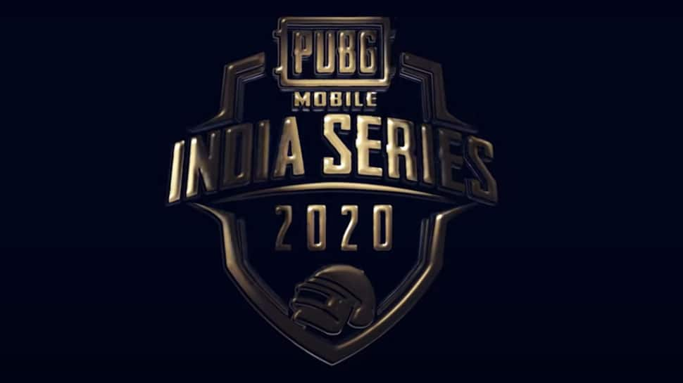 PUBG Mobile: Check out these 8 tips to win that chicken dinner