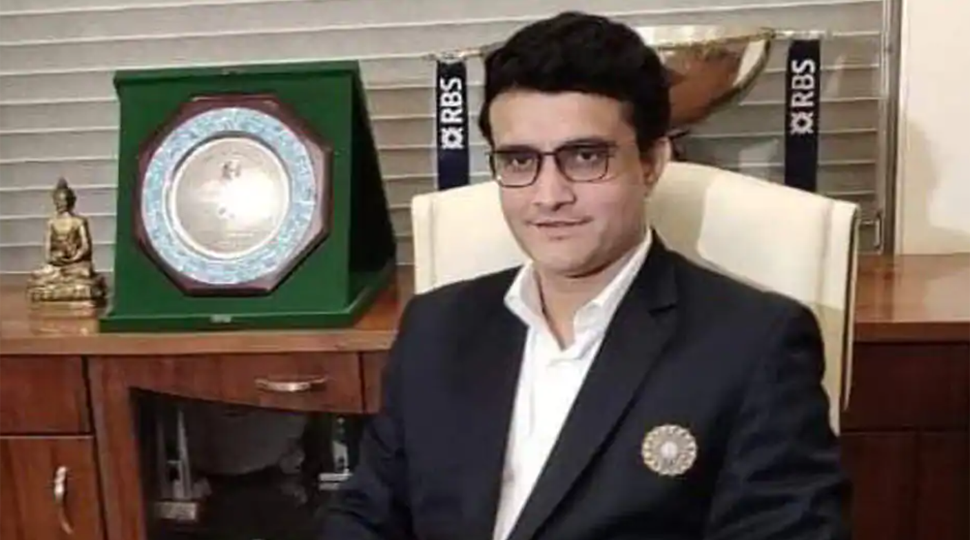Looking at all possible options to stage IPL 2020, says BCCI president Sourav Ganguly