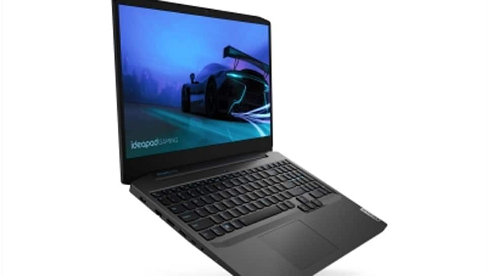 Lenovo unveils new IdeaPad Gaming 3i laptop in India