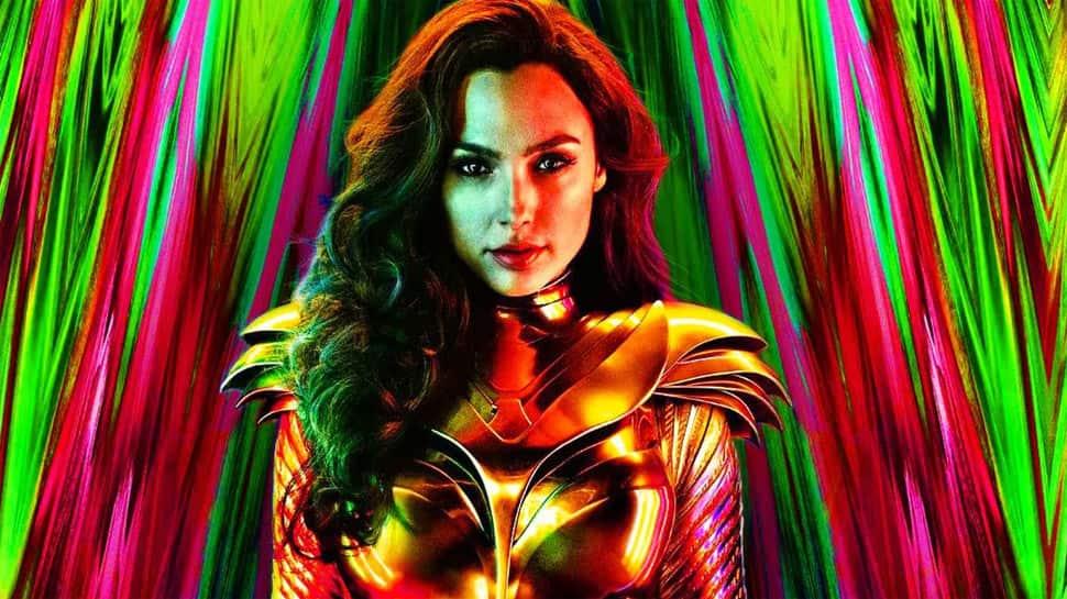Coronavirus COVID-19 effect: 'Tenet', 'Wonder Woman 1984' get new release dates