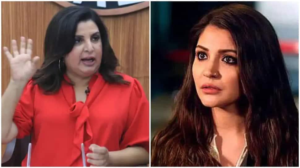Anushka Sharma, Farah Khan urge everyone to respect privacy of Sushant Singh Rajput's family