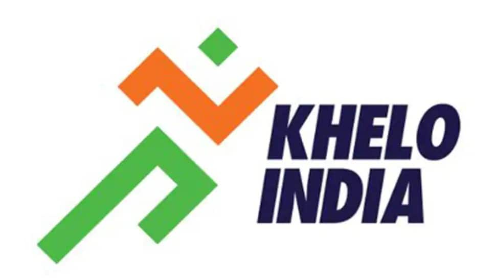 Eight Khelo India State Centre of Excellence to push India's Olympics show