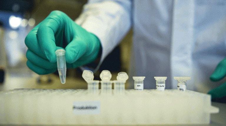 Dexamethasone hailed as 'major breakthrough' in treating COVID-19 patients
