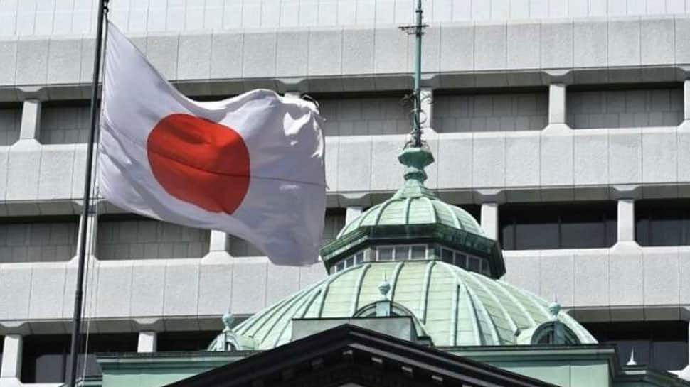 Japan's exports fall most since 2009 as US demand slumps
