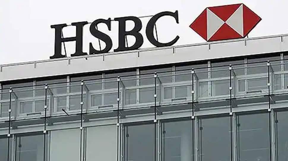 HSBC revives 35,000 job cut plan after coronavirus outbreak