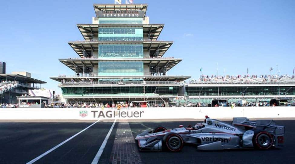 IndyCar ready to welcome back spectators