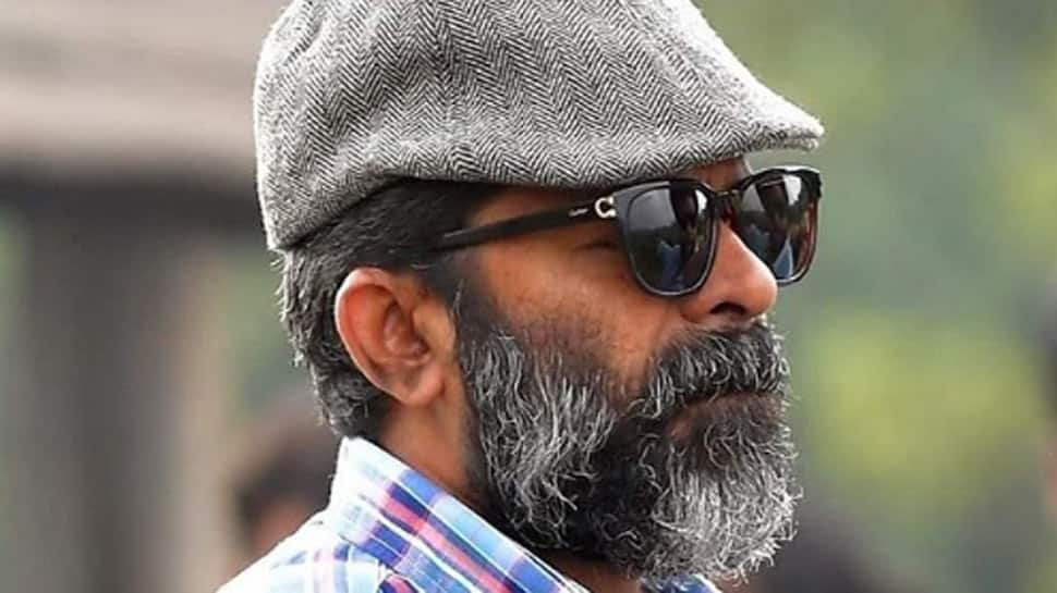 Noted South film director KR Sachidanandan dies at 48