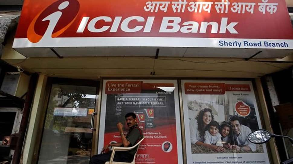 ICICI Bank sells 1.5% stake in ICICI Prudential Life Insurance for Rs 840 crore