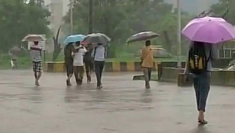 Conditions favourable for monsoon in parts of Uttar Pradesh, Madhya Pradesh and Uttarakhand around 23rd June: IMD