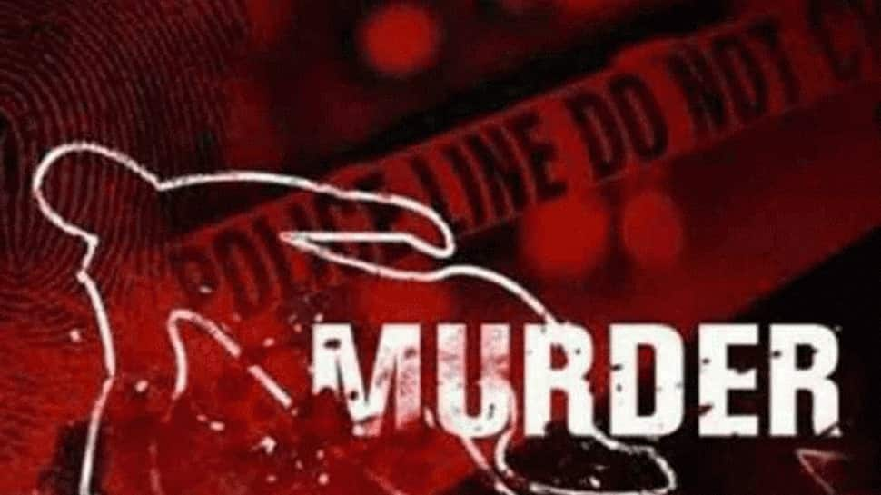 Man kills wife in Bengaluru, flies to Kolkata, murders mother-in-law and commits suicide