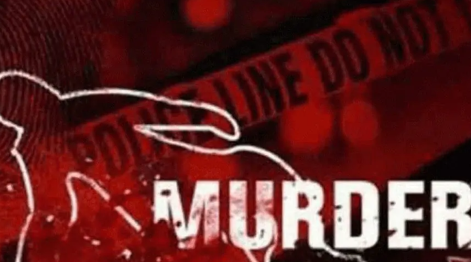 67-page suicide note, plot to kill whole family: Man's macabre plan after  killing wife in Bengaluru, mother-in-law in Kolkata before shooting self |  India News | Zee News
