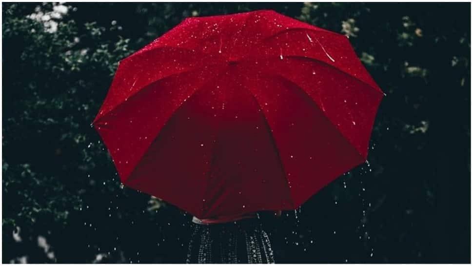 Monsoon advances in Ladakh, Gilgit-Baltistan, Muzaffarabad, neighboring places