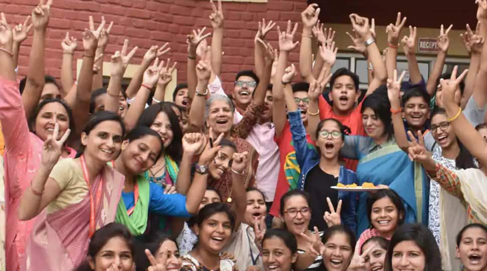 AHSEC Assam Board class 12 result 2020 declared, overall pass percentage touches 86.36%