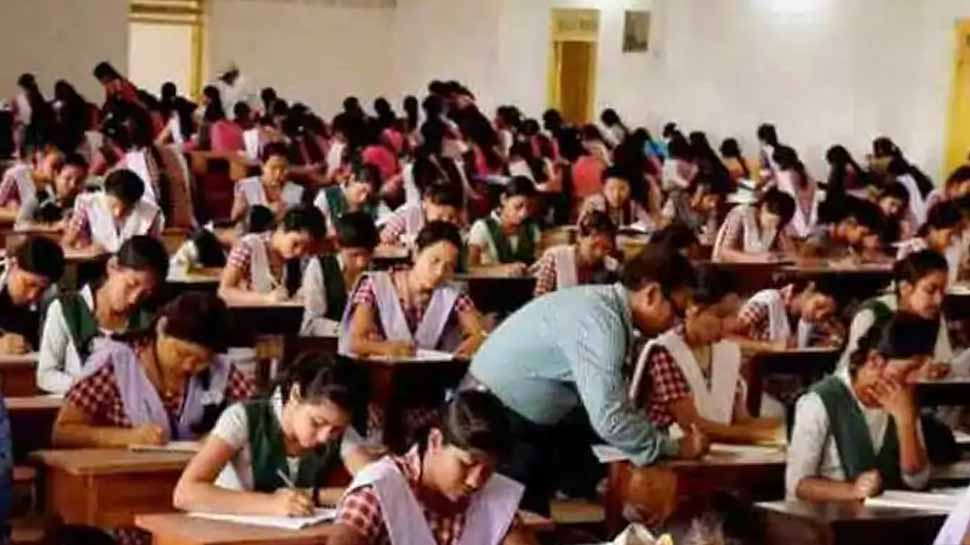Over 30 lakh students await SC order on scrapping CBSE class 10, 12 board exams